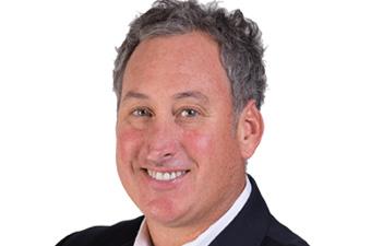 Dr. Steve Romano, Ph.D.,